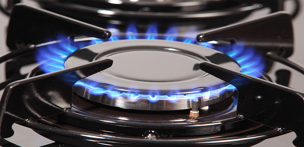 Red-Deer-Plumb-Pro-Natural-Propane-Gas-Stove